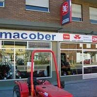 macober