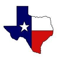 Texstar Diesel Performance- Houston