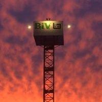 BIV GmbH