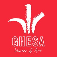 GHESA Water & Art