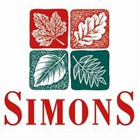 Simons Group at Stafford