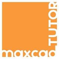 maxcadtutor.com