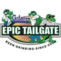 EPIC Tailgate