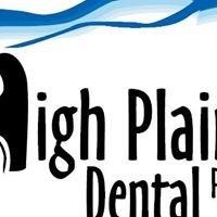High Plains Dental