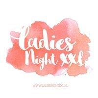 Ladiesnight XXL