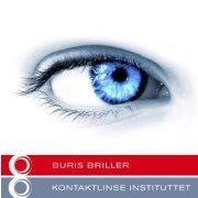 Kontaktlinse Instituttet & Buris Briller