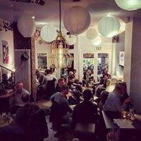 NeoN Café & Bar