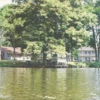 Reelfoot Lake Sportsman's Resort