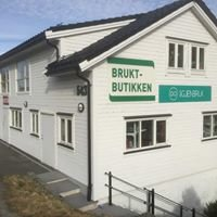 NLM Gjenbruk Bergen