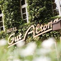 Hotel Gut Altona