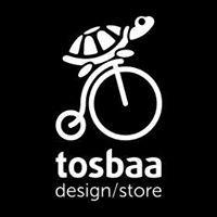 tosbaa