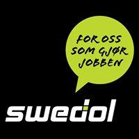 Swedol Moss