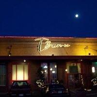 TBones Bar & Grill