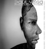 PAULVEGA - Fotografia e grafica pubblicitaria