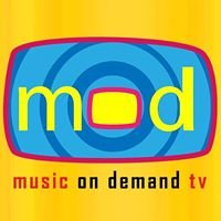 modtv - Music On Demand Television