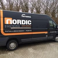 Nordic Systems