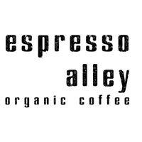 Espresso Alley