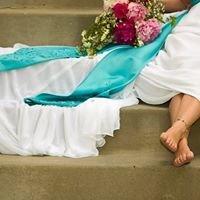 Mein Kleid wird Dein Kleid