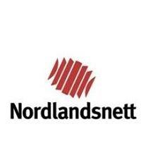 Nordlandsnett