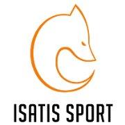 Isatis Sport Chambly