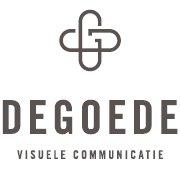 Degoede.com