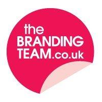 The Branding Team