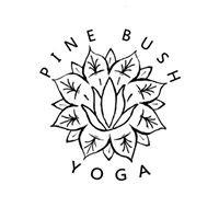 Pine Bush Yoga