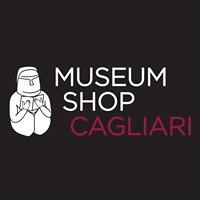 Museum Shop Cagliari