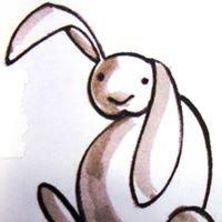 The Rabbit Patch Preschool - Memorial Ave