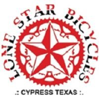 Lone Star Bicycles