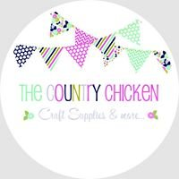The Country Chicken