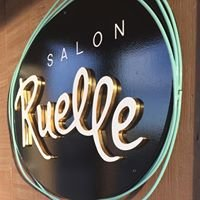 Salon Ruelle, formerly Hair Creations