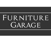 Furniture Garage
