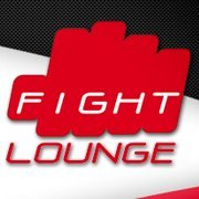Fight Lounge