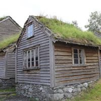 Osterøy museum