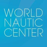 World Nautic Center