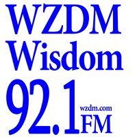 WZDM 92.1FM Vincennes, IN