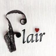 Flair beauty lounge