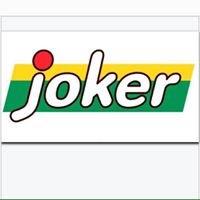 Joker Stamsund