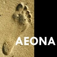 Aeona Coaching and Leadership Development