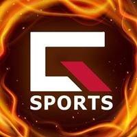 G-Sports Nissan & Infiniti Tuning