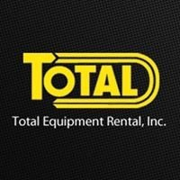 Total Equipment Rental Inc.