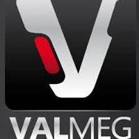 Valmeg Car Accesories
