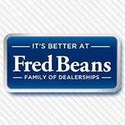 Fred Beans Volkswagen of Devon
