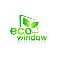 Ecowindow - Twoje okna na świat