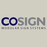 Cosign India Pvt. Ltd.