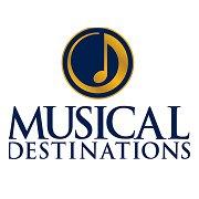 Musical Destinations Inc.