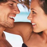 Sun Club Sonnenstudio und Fit for Ladys