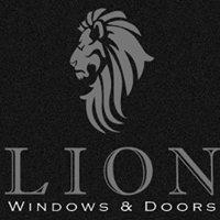 Lion Doors & Windows - UK