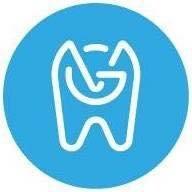 Mullan Gallagher Dental Care